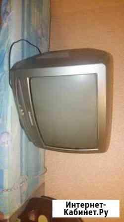 Телевизор erisson 1401 Тюмень