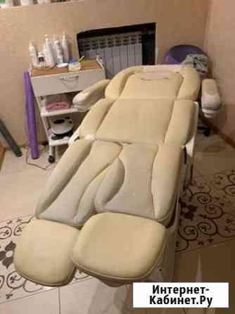 Кресло педикюрное Рязань