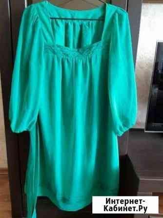 Женское платье Великий Новгород