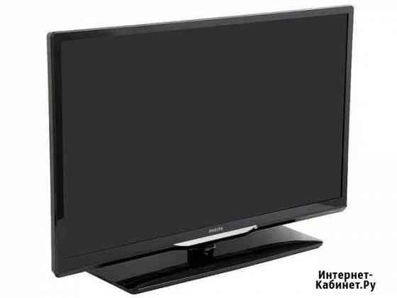 Телевизор Philips 37PFL3537T Челябинск