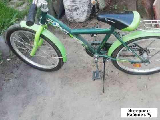 Велосипед детский Котовск