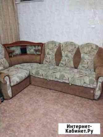 Диван угловой и кресло Ахтубинск