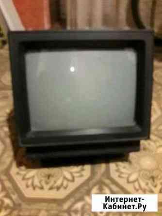 Телевизор Глазов