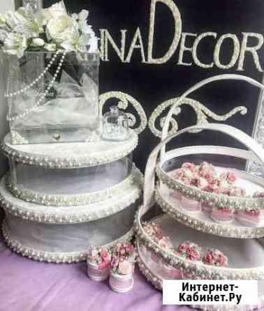 Продажа,аренда корзин (сватовство,свадьба,крещение Астрахань