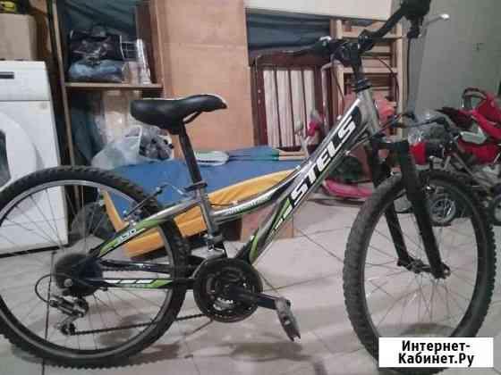 Велосипед Stels Махачкала