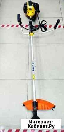 Бензотриммер Huter GGT-1500T кгн02 Курган