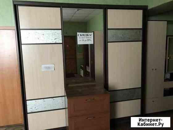 Мебель от производителя Славгород