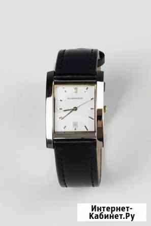 Часы Казань