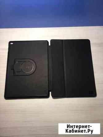 Чехол для iPad Барнаул