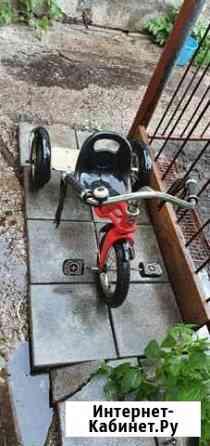 Детский велосипед Самара