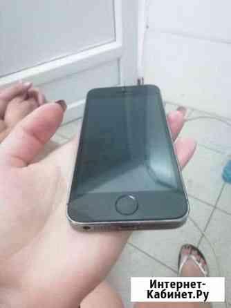 Айфон 5s Шахты