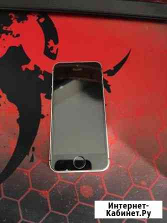 iPhone se Ярославль