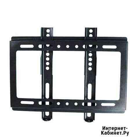 Кронштейн для LCD/LED (14-42) (B27 ) Омск