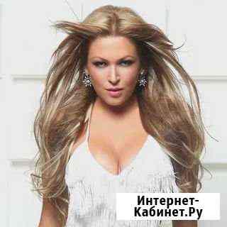 Билет на концерт Ирины Дубцовой Москва