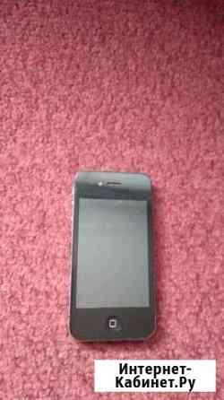 Продам Телефоны iPhone 4 S Челябинск