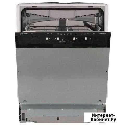 Встраиваемая посудомоечная машина Bosch SMV25EX03R Брянск
