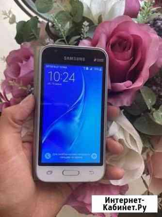 Телефон Samsung смартфон duos Омск
