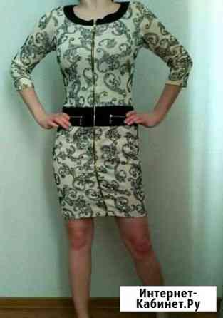 Платье Уфа