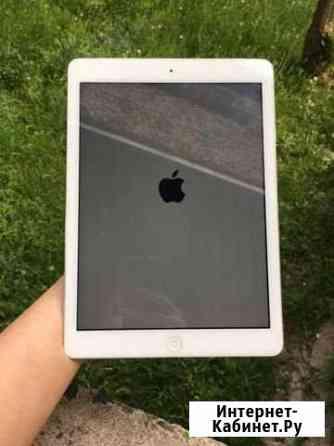 iPad Вологда