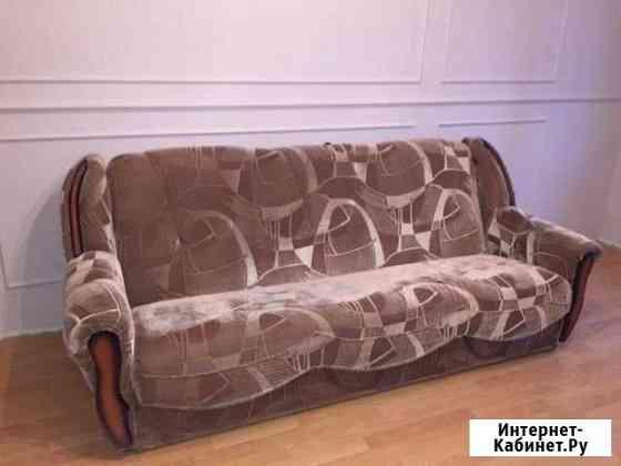Диван и кресла Владикавказ