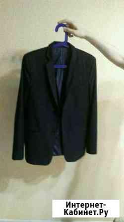 Пиджак на 160 см Майкоп