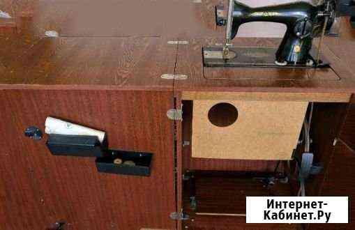 Швейная машинка Копейск