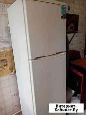 Холодильник Майкоп