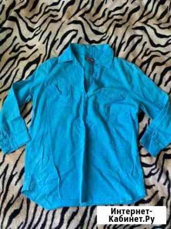 Рубашка Энгельс