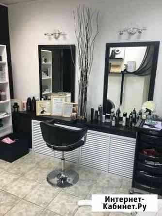Сдается в аренду парикмахерское кресло Москва