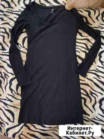 Платье Энгельс