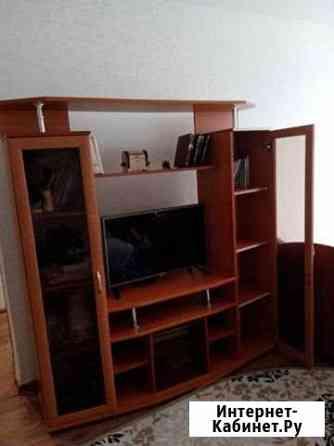 Продам шкаф под телефизор Чебоксары