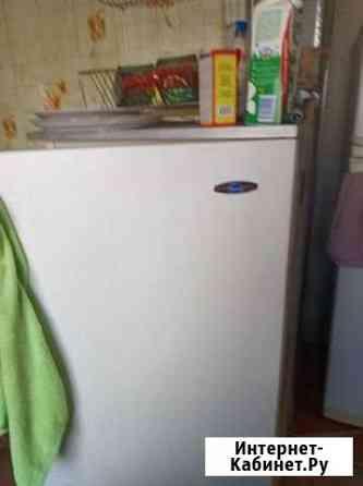 Продается холодильник полюс 10 Салават