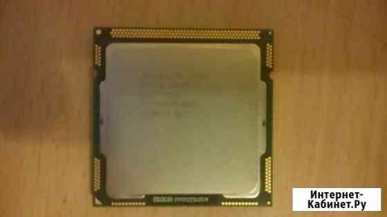 Intel Core i3-530 LGA1156 Курск