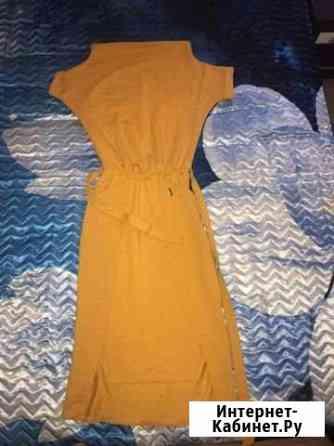 Платье для беременной Липецк