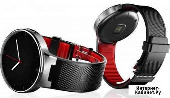 Смарт часы Alcatel OneTouch Watch Дюртюли