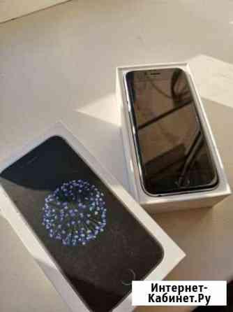 Телефон iPhone 6 Ростов-на-Дону
