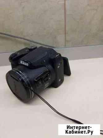 Фотоаппарат Nikon b500 Тамбов