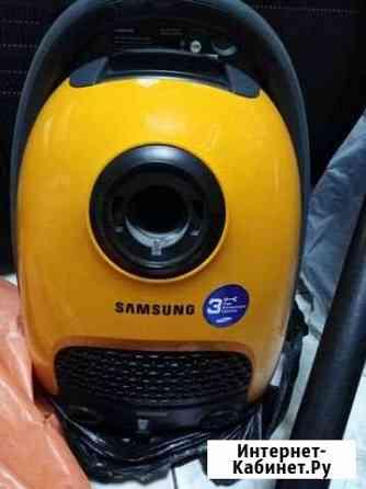 Пылесос Samsung sc20f-30wf Омск
