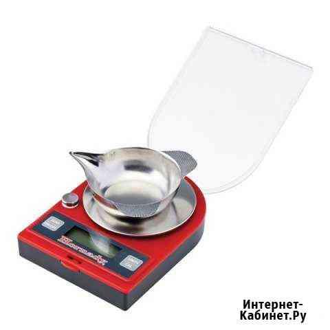 Весы Hornady G2 1500 Артикул 50106 Москва