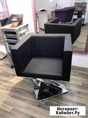 Парикмахерское кресло Сочи