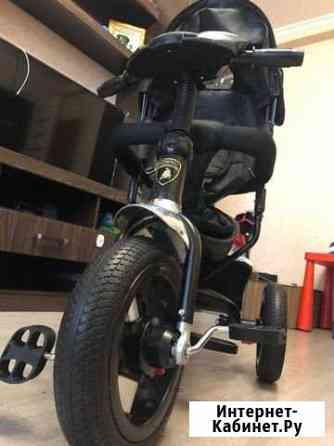 Детский велосипед Туапсе