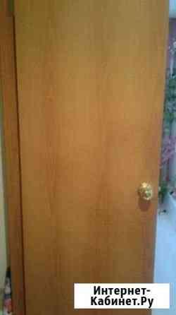 Дверь Челябинск