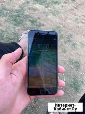 Айфон 6 Гудермес