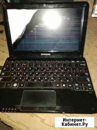 Samsung np-nc210 Магнитогорск