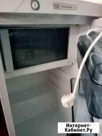 Холодильник Саратов-452 Оренбург