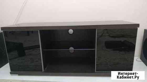 Тумба под телевизор Махачкала