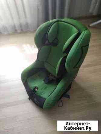 Кресло автомобильное Пенза