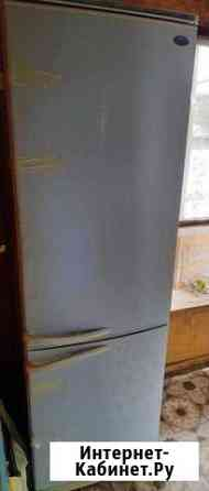 Холодильник Атлант Астрахань