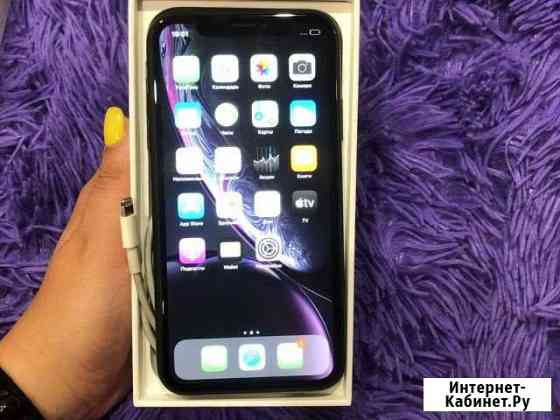 Телефон iPhone Казань