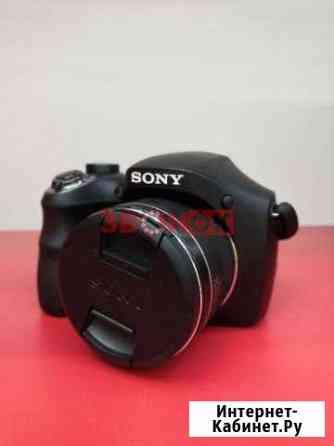 Фотоаппарат Sony Cyber-shot DSC-H300(Козицкого) Нижний Новгород
